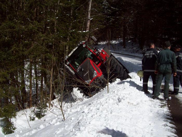 traktor spurstangenkopf ausbauen