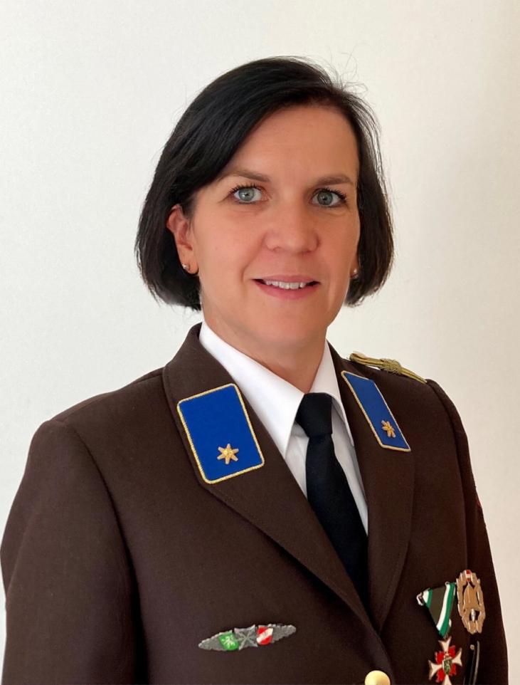 LM d.S. Carmen Fritz