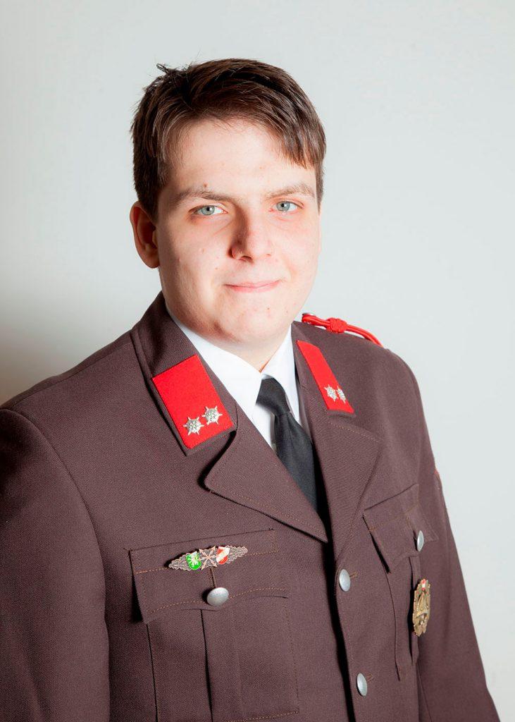 OFM Florian Fritz
