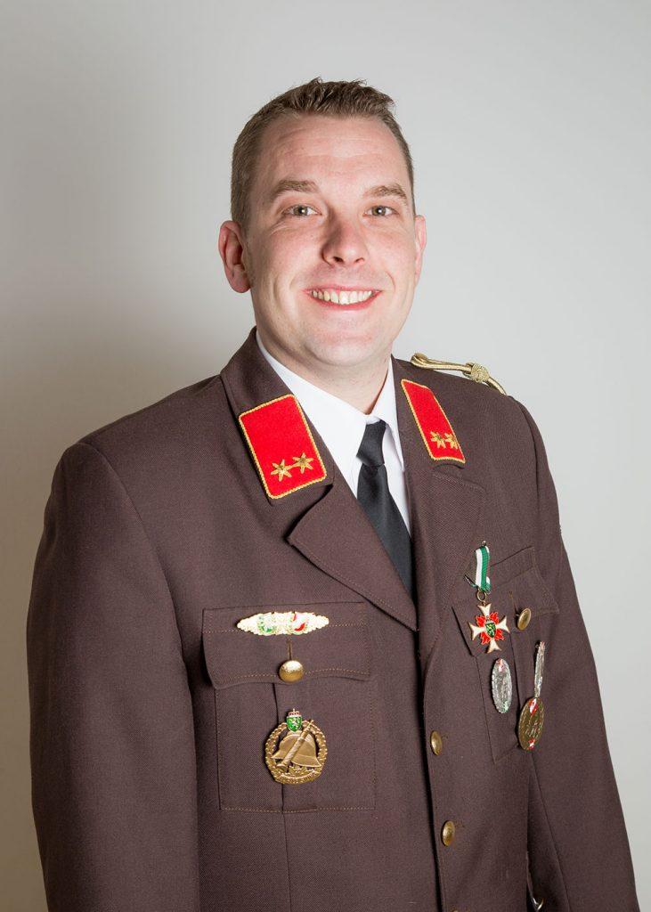 Gerd Gruber