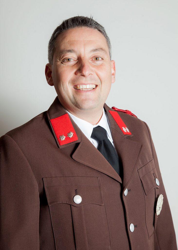 LM Manfred Brunner