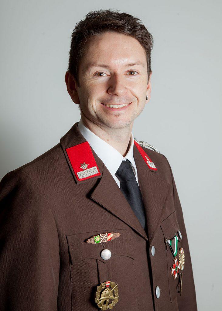 OLM Michael Tautscher