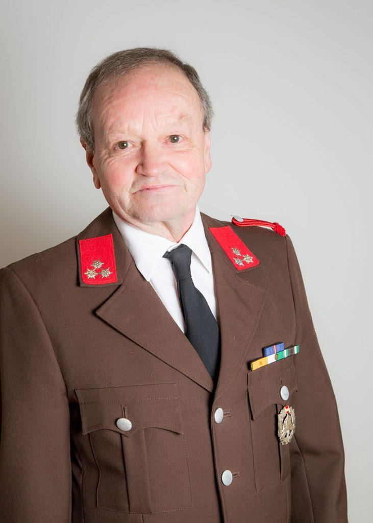 HFM Rudolf Ruß
